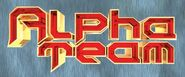 Alpha-team-logo
