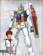 Rx-78-2-gmusou3
