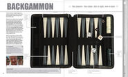 232x139 Backgammon