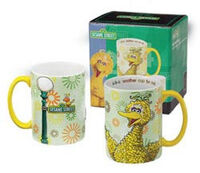 Bigbirdmug
