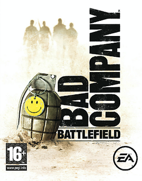 Bfbc-cover