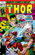 Thor Vol 1 264