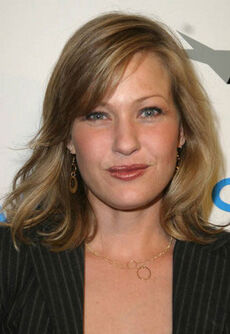 JoeyLaurenAdams