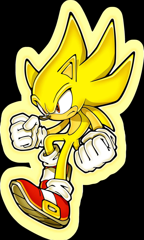 Sonic_Art_Assets_DVD_-_Super_Sonic_-_1.png