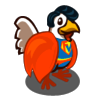 Super Chicken-icon