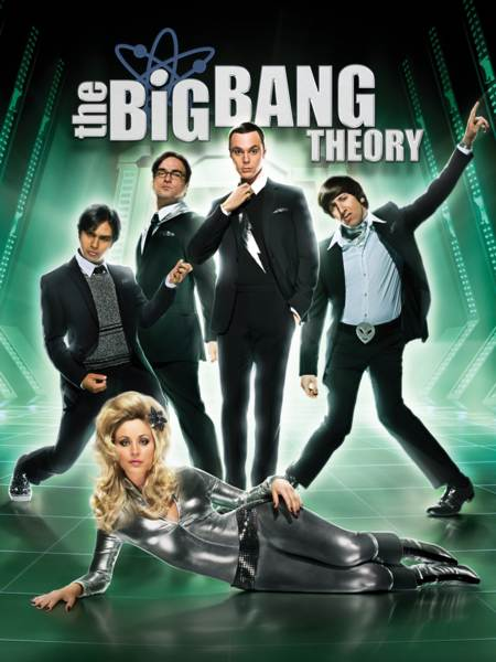 http://images1.wikia.nocookie.net/__cb20101021075549/doblaje/es/images/4/4b/The-Big-Bang-Theory-temporada-4promo.jpg