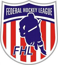 Fhllogo