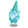 Ghost Gnome-icon