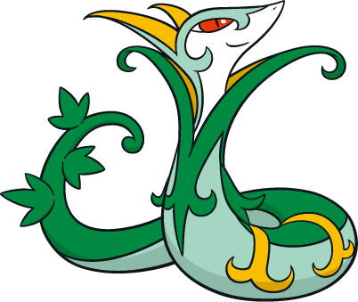 Serperior_%28dream_world%29.png