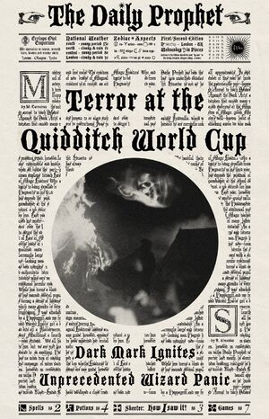 TerrorattheQuidditchWorldCup