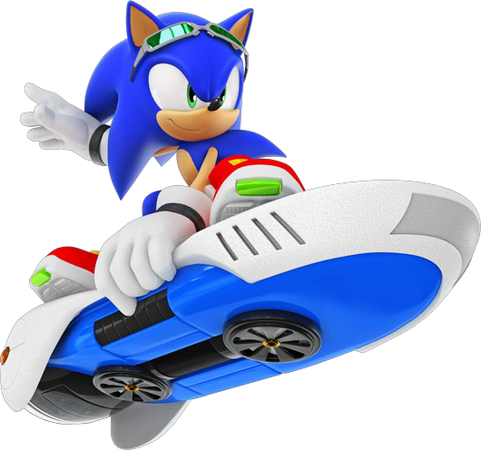 featured on blue star ... Super Sonic And Super Shadow And Super Silver Toys