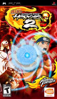 Naruto ultimate ninja heroes 2.jpg