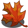 Maple Leaf-icon