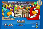 4th-anniversary-party-start-screen