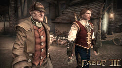 FableIIIScreenshot75