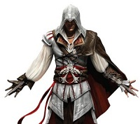400px-20090410-assassin creed 02-1-