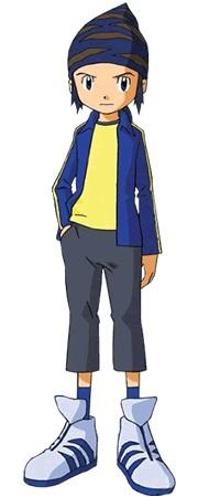 [♠] Registro Adam Young. Koji_Minamoto