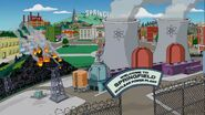 TownSwoopSpringfieldHD