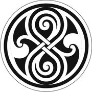 Rassilon seal