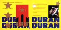 Duran duran all you need is now album duran