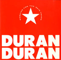 Duran-Duran all you need is now album 2011