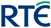 RT logo