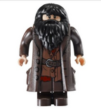 Hagrid4738