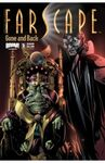 Farscape Comics (45)