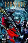 Farscape Comics (51)