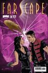 Farscape Comics (60)