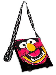 Loop nyc animal crossbody bag 1