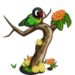 Love Bird-icon