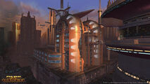 Coruscant-screenshot01