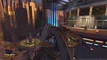 Coruscant-screenshot02