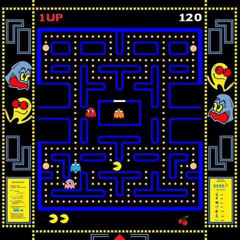 File:Pacman maze.jpg