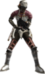 FFXIII enemy Corps Marksman