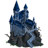 Haunted Castle-icon