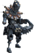 FFXIII enemy Pulsework Centurion