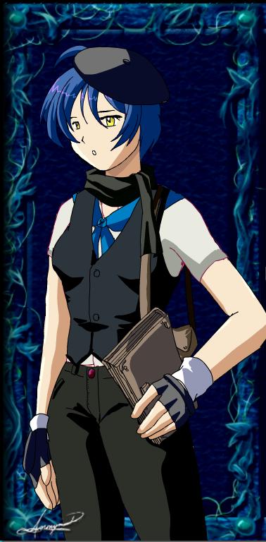 Anime Character Maker Blankeh.PNG