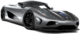 KoenigCCX Agera-Avatar