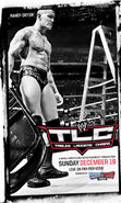 TLC 2010 poster