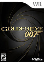 Goldeneye-007-Wii-Cover