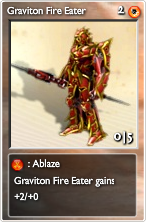 GravitonFireEater