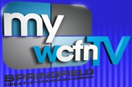 Wcfn mntv