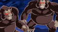GreatApe5
