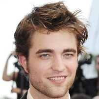 Robert Pattinson 19