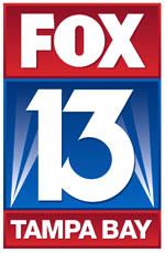 Fox 13 Tampa Bay
