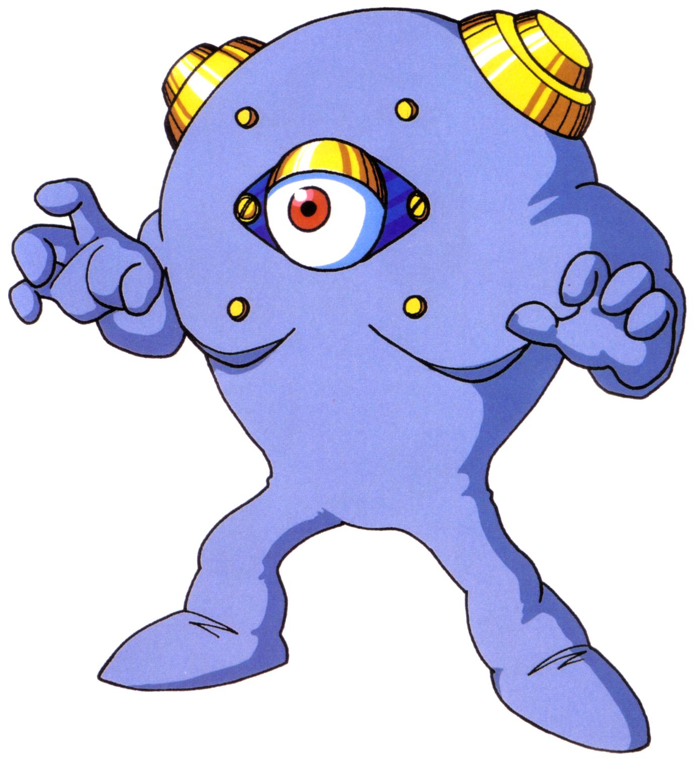 Dark moon mmkb the mega man knowledge base mega man - Megaman wikia ...