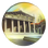 Great Library (Civ5)