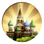 Kremlin (Civ5)